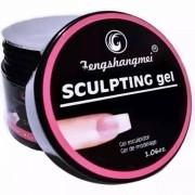 Gel Sculping Fengshangmei 15g