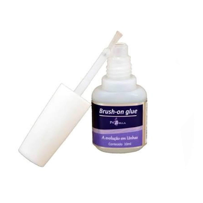 Blush-on Glue - Piú Bella