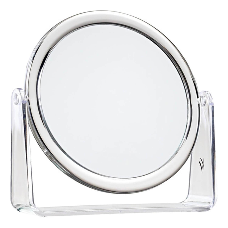 Espelho De Aumento 3x - Klass Vough