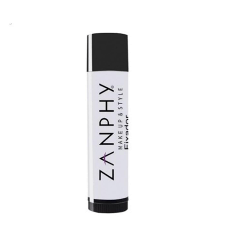Fixador de Sombra e Glitter - Zanphy