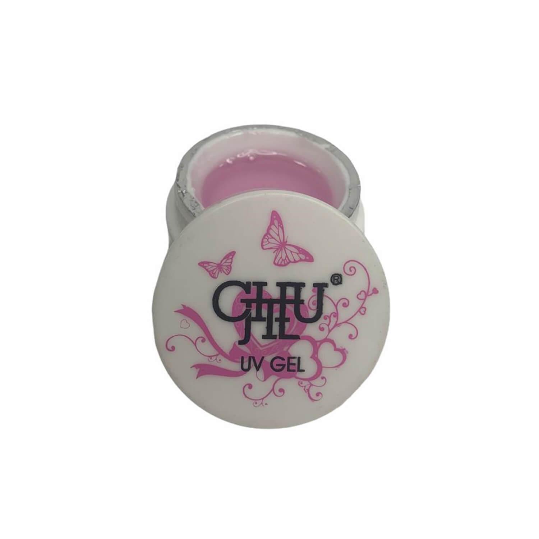 Gel Pink 15g - Chu Jie