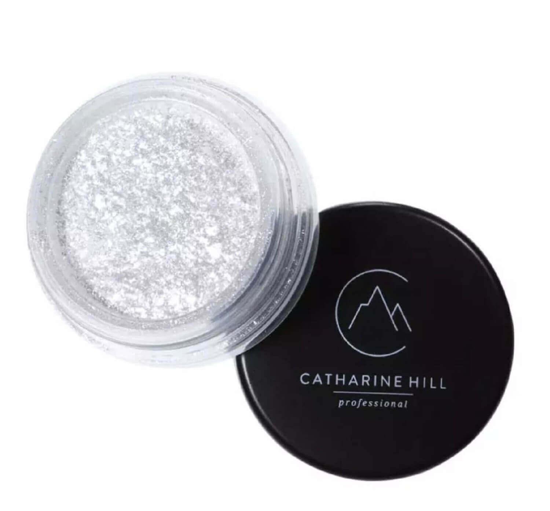 Iluminador Metalic Collection - Catharine Hill