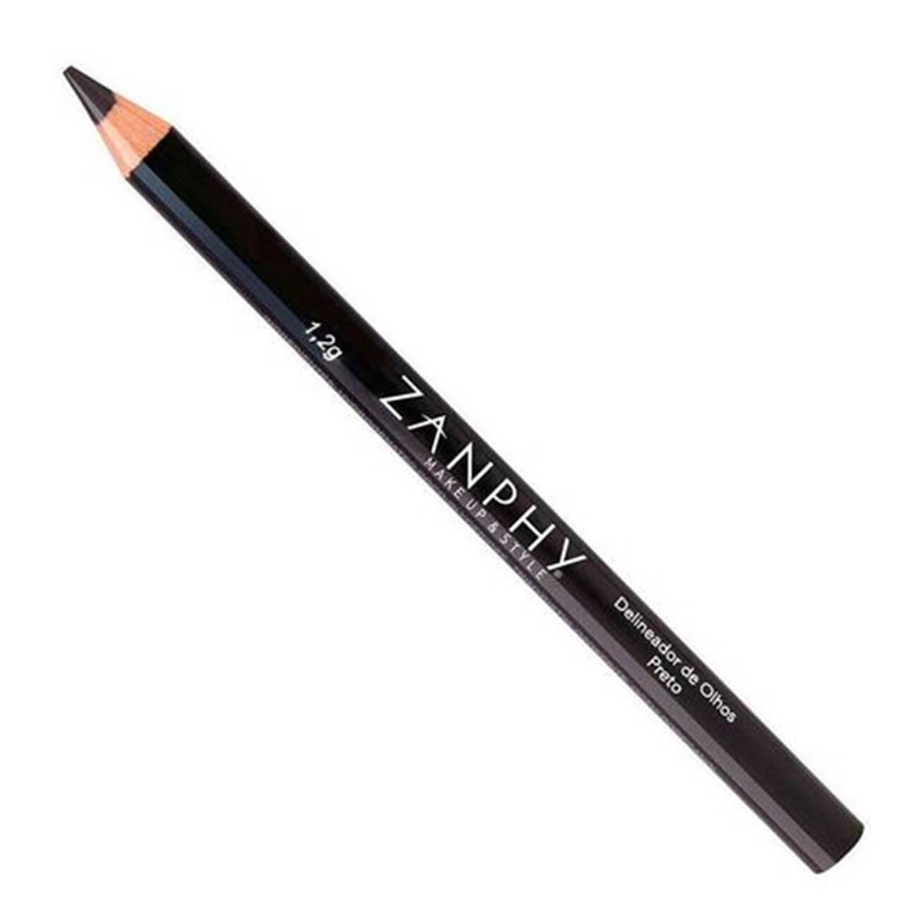 Lápis de Olho - Zanphy