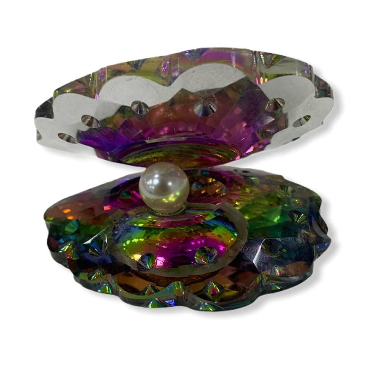 Pedra Concha Pequena