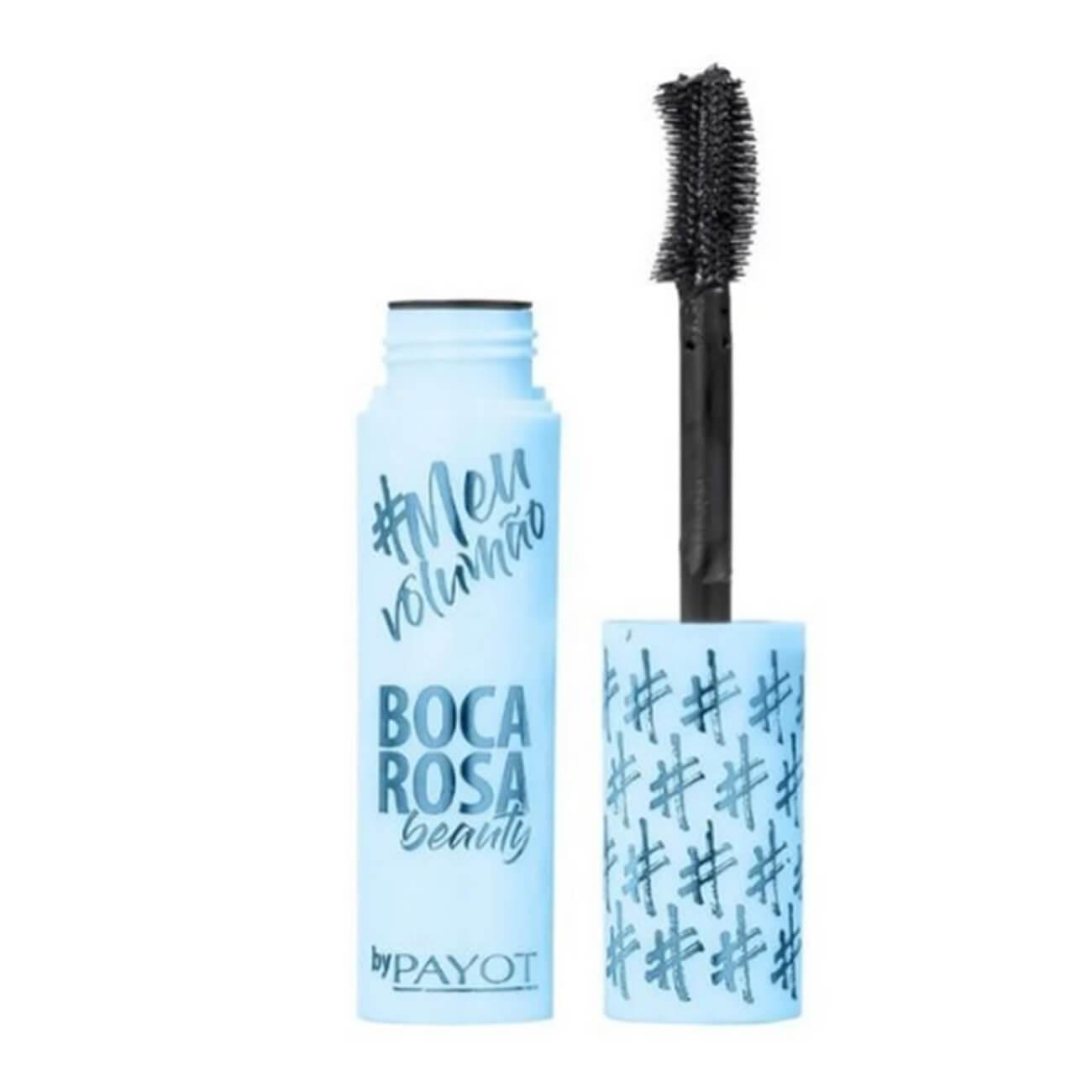 Rímel #MeuVolumão - Boca Rosa Beauty