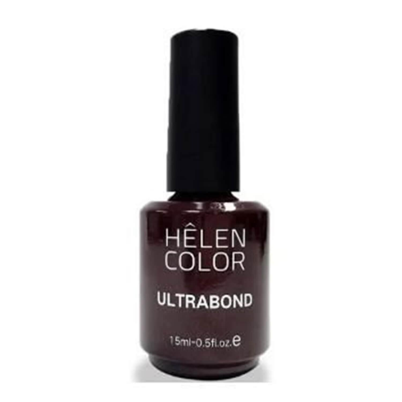 Ultra Bond 15ml - Hêlen Color
