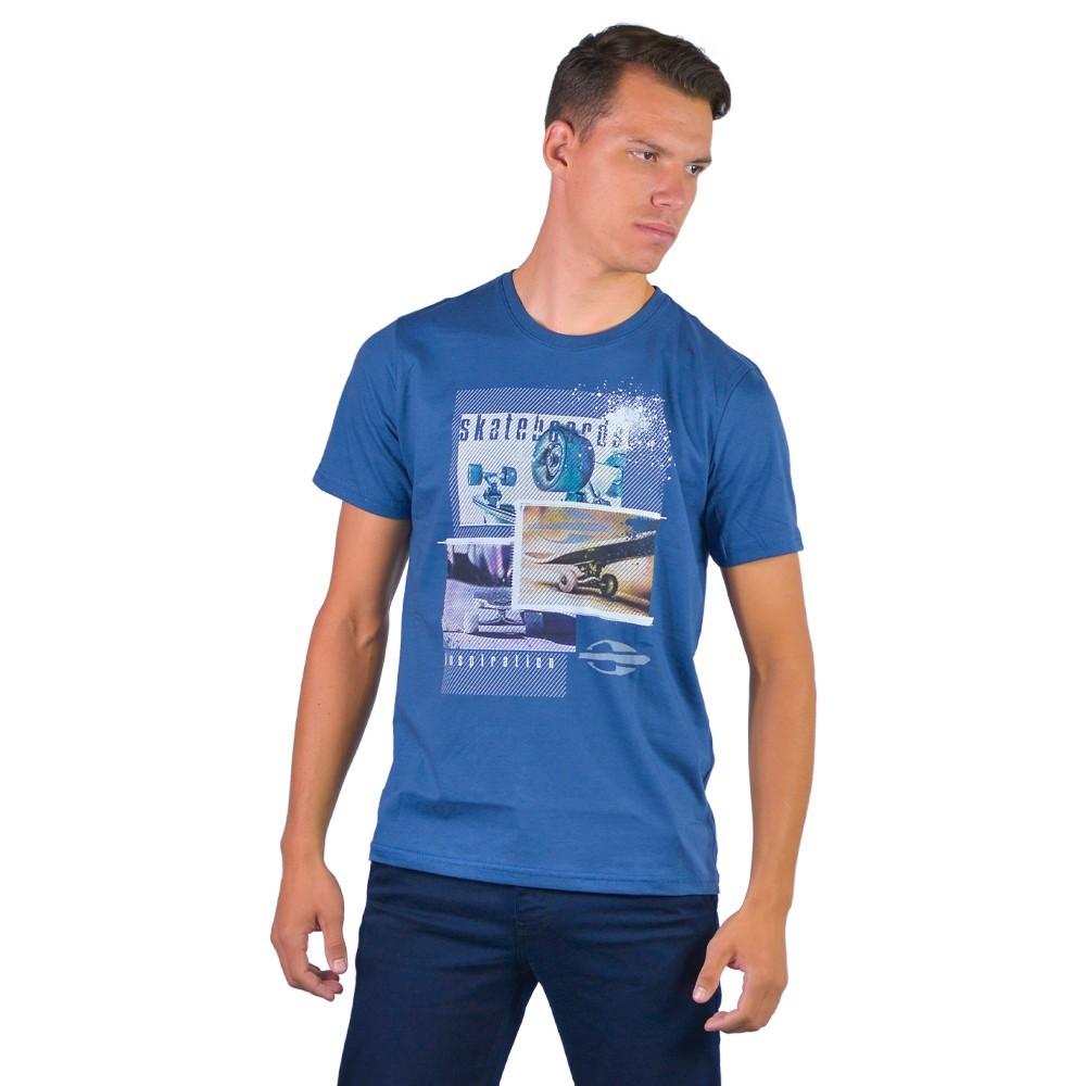Camiseta Mc Gola C Mormaii