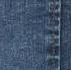 Cor: Jeans