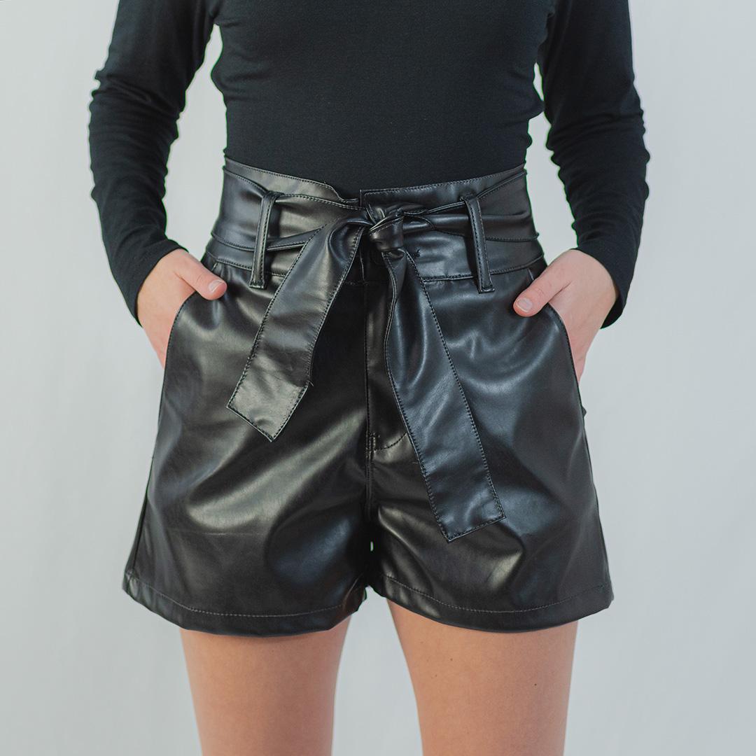 Shorts Sirre Six One