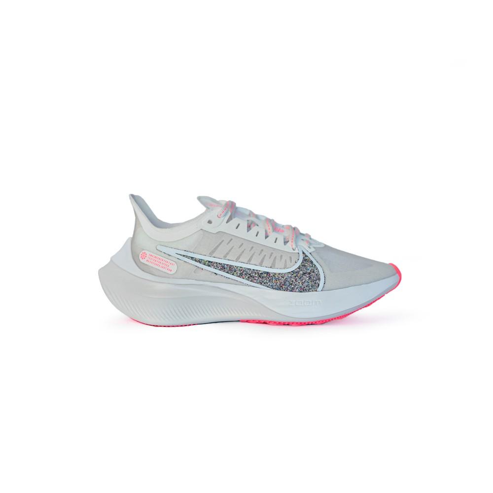 Tênis Feminino WMNS Nike Zoom Gravity