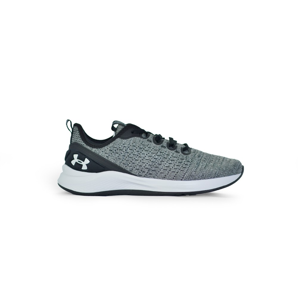 Tenis adulto Masculino Mescla Under Armour Charged Prospect