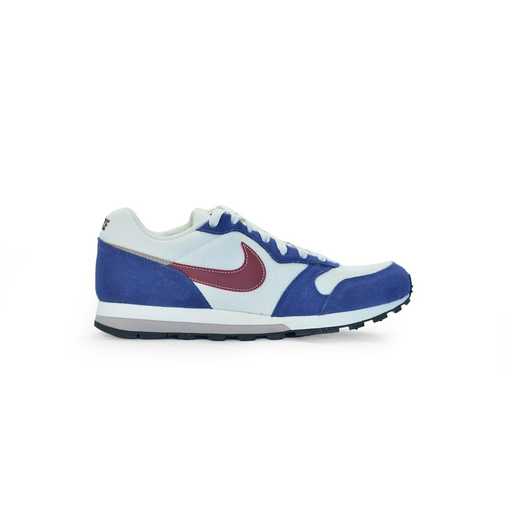 Tenis Adulto Masculino Nike original MD Runner 2 ES1