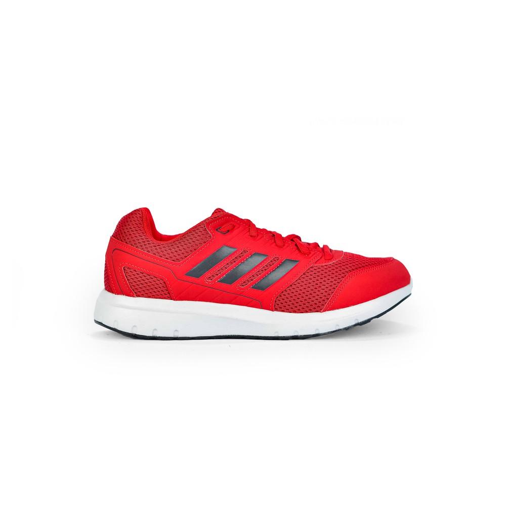 Tenis Masculino Adidas Duramo Lite 2.0 Super Conforto