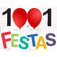 1001FESTAS
