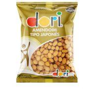 Amendoim Japonês 500g Dori