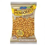 Amendoim Japonês Mendorato 1,010 Kg Santa Helena
