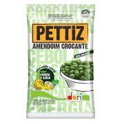Amendoim Pettiz Crocante Cebola e Salsa 1,010 Kg Dori