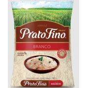 Arroz Prato Fino 1Kg