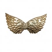 Asa de Anjo Dourada