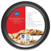Assadeira para Pizza 30cm Yazi