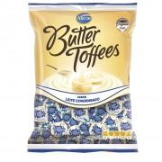 Bala Butter Toffees 500g Leite Condensado  Arcor