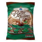 Bala Butter Toffees 500g Chokko Menta Arcor