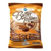 Bala Butter Toffees 500g Chokko Trufa Arcor