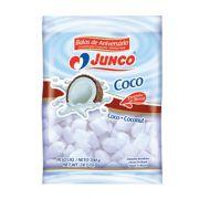 Bala Delícia Coco 700g Junco