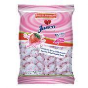Bala Delícia Iogurte 700g Junco