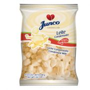 Bala Delícia Leite Condensado 700g Junco