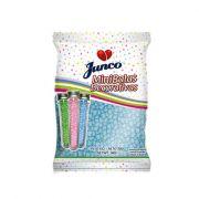 Bala Delícia Mini Tutti-Frutti 500g Junco