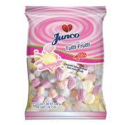 Bala Delícia Tutti-Frutti 700g Junco