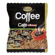 Bala Pocket 500g Café Riclan