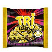 Bala Tribala 500g Energy Peccin