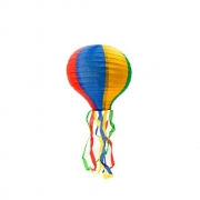 Balão Lanterna Junino Grande