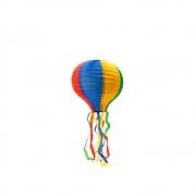 Balão Lanterna Junino Médio