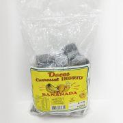 Bananada 550g Carrossel