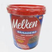 Base Harald Melken Brigadeiro 1,010Kg