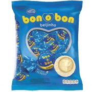 Bombom Bon o Bon Beijinho Arcor