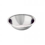 Bowl Inox Fundo  20cm Yazi