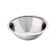 Bowl Inox Fundo  22cm Yazi