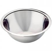 Bowl Inox Fundo  26cm Yazi