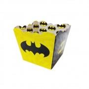 Cachepot Batman Geek c/8 unid - Festcolor