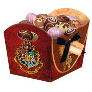 Cachepot Harry Potter C 08 unid Festcolor