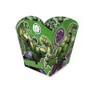 Cachepot Hulk C 08 unid Regina