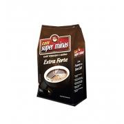 Café Extra Forte 250g Super Minas