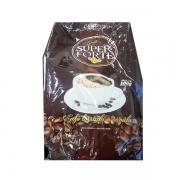 Café Super Forte 500g