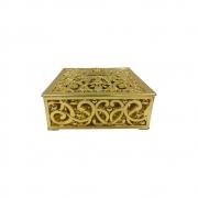Caixa Ouro Grande Ydh1189