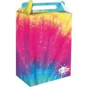 Caixa Surpresa Tie Dye C 08 unid Festcolor