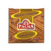 Canela em Casca Pachá 250g
